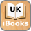 iBooks uk