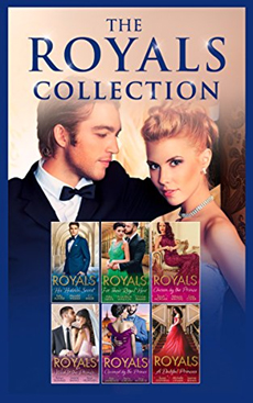 Royals Collection